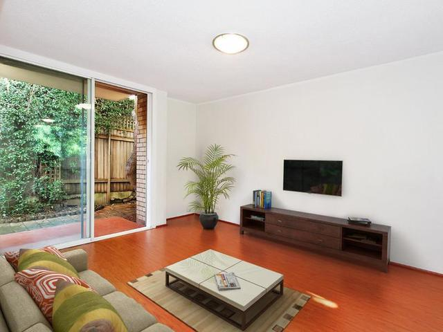 5/36 Perry Street, NSW 2204