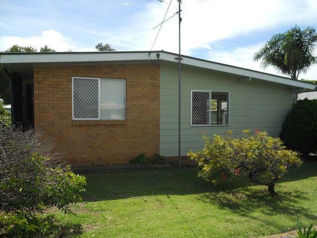 1/9 Allom Street, Pittsworth QLD 4356