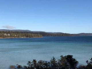 Lot 301 Sommers Bay Road