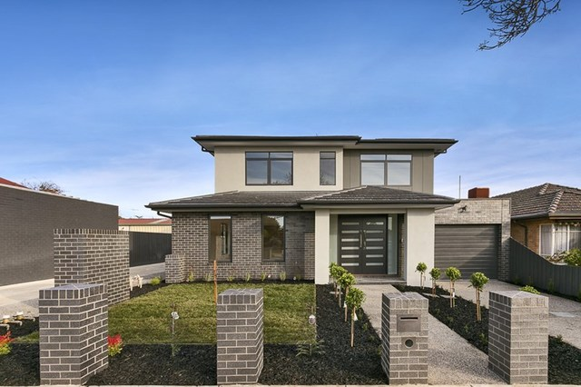 1/1 Willoughby Street, Reservoir VIC 3073