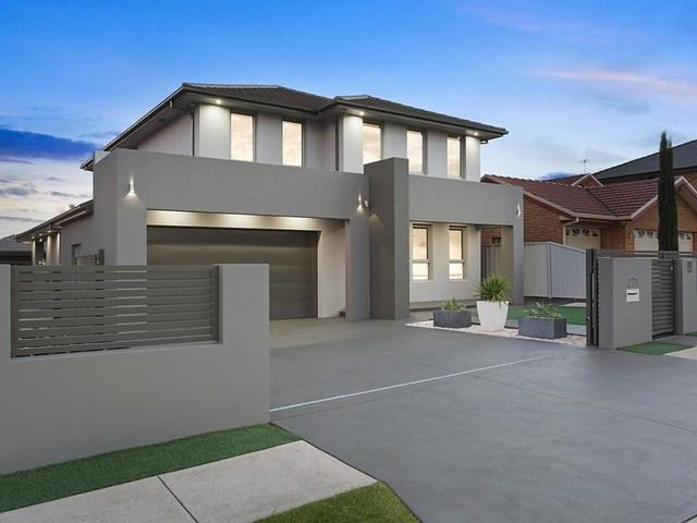 271 Brenan Street, Smithfield NSW 2164