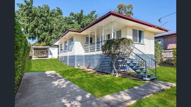 209 Appleby Road, QLD 4053