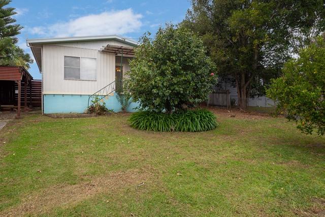 11A South Street, Batemans Bay NSW 2536