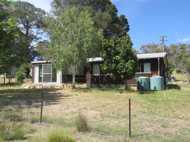 1785 Bobeyan Road, NSW 2630
