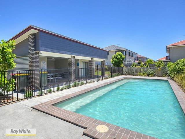 160/350 Leitchs Road, Brendale QLD 4500