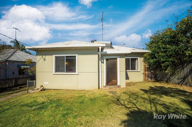 56 George Street, South Grafton NSW 2460