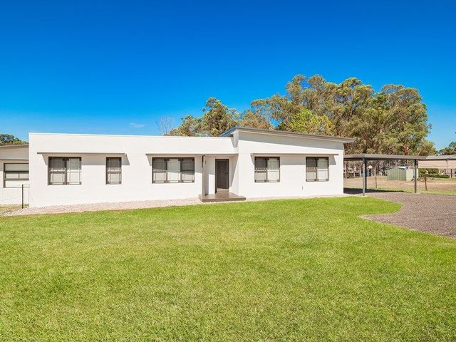 52a Stahls Road, NSW 2765