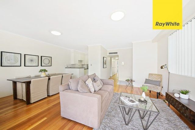 31/63a Barnstaple Road, Five Dock NSW 2046