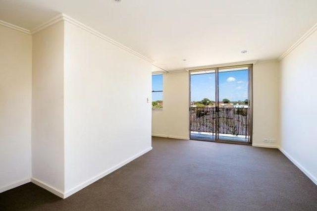 502/144 Mallett Street, NSW 2050