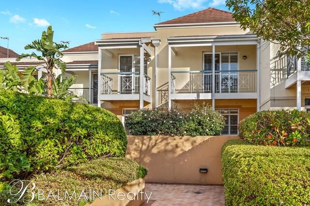 4/21 Waragal  Avenue, Rozelle NSW 2039
