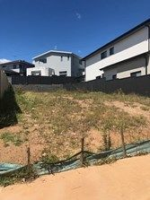 7 Affleck Gardens, NSW 2171