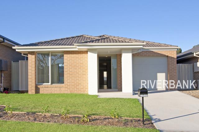28 Affleck Gardens, Middleton Grange NSW 2171