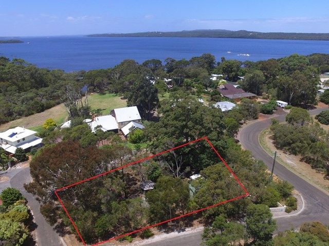 Lot 1 No. 1 Minsterly Road, Denmark WA 6333