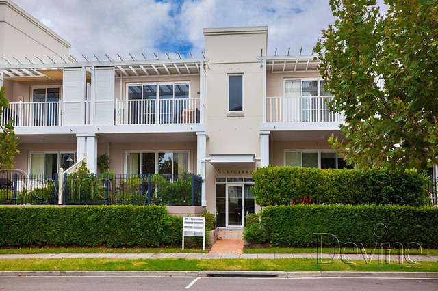 26/18 Orchards Avenue, NSW 2137