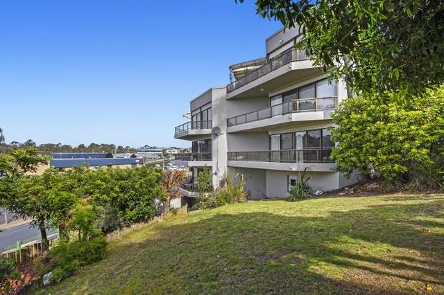 11/13 Bent Street, Batemans Bay NSW 2536