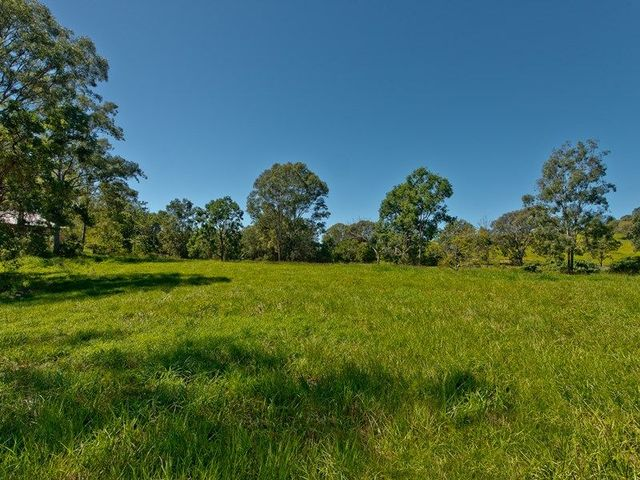 """Lot 5 """"Mountain Rise Estate"""" 217 Hulcombe Road, Highvale QLD 4520"""