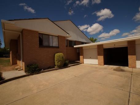 Unit 1/9 Marshall Ave, Armidale NSW 2350