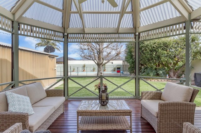 6 Gould Street, Flinders Park SA 5025