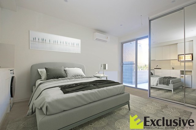 47 Cecil  Street, NSW 2131