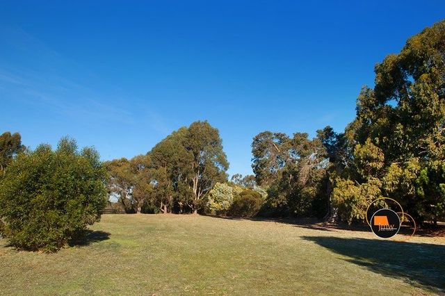 Proposed Lot 403 Balmoral Drive, Quindalup WA 6281