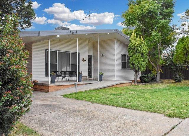 11 Hopedale Avenue, Gunnedah NSW 2380