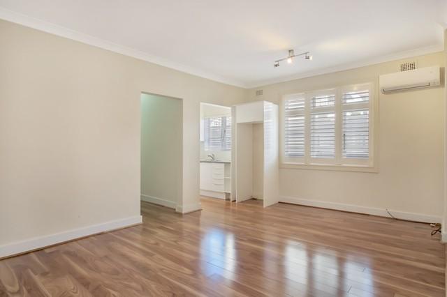 6/11 Patterson  Street, Double Bay NSW 2028