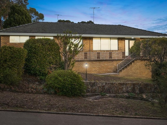 14 Opal Place, Padstow Heights NSW 2211