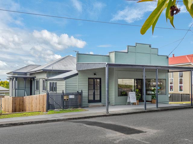 28 Ridge Street, QLD 4013