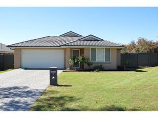 18 Tallowwood Drive Gunnedah NSW 2380