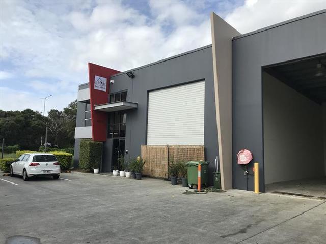 3/112 Fison Avenue, QLD 4009