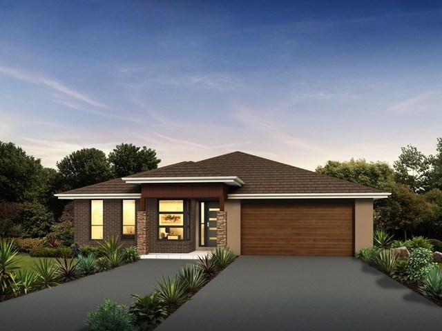 Lot 29/null Scarborough Street, Morisset NSW 2264
