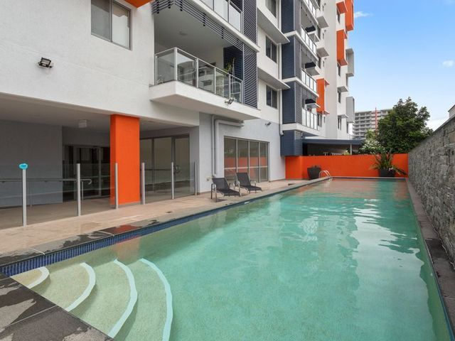 60/10 Doctors Gully Road, NT 0820
