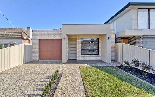 36a La Perouse Avenue, Flinders Park SA 5025