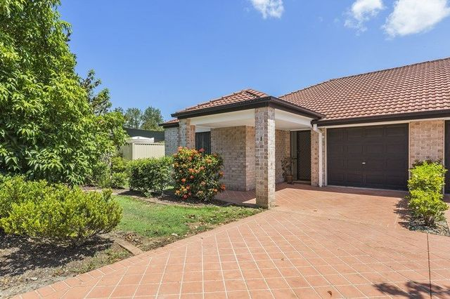 1/141 Pacific Pines Boulevard, Pacific Pines QLD 4211