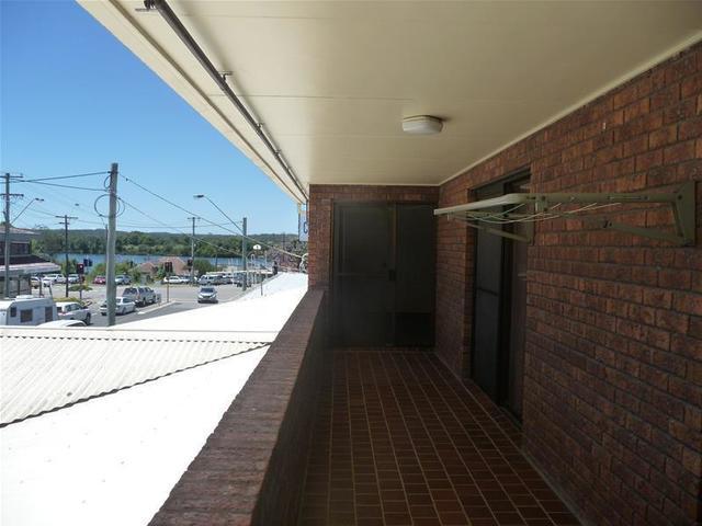 1/6 Macquarie Street, Taree NSW 2430