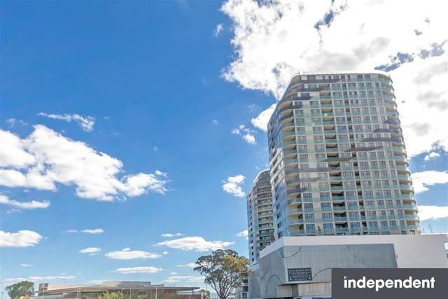 117/1 Anthony Rolfe Avenue, ACT 2912