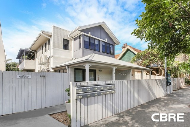 120 Pittwater Road, Manly NSW 2095