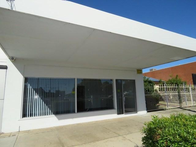 319 Urana Road, Lavington NSW 2641