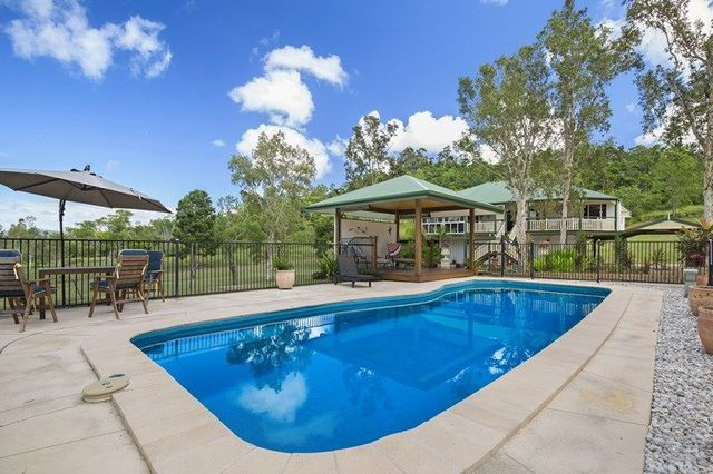 79 Moodys Road, Strathdickie QLD 4800