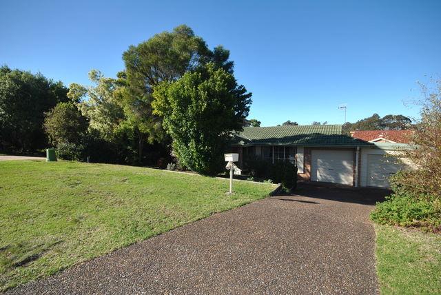 24 Lucas Street, NSW 2541