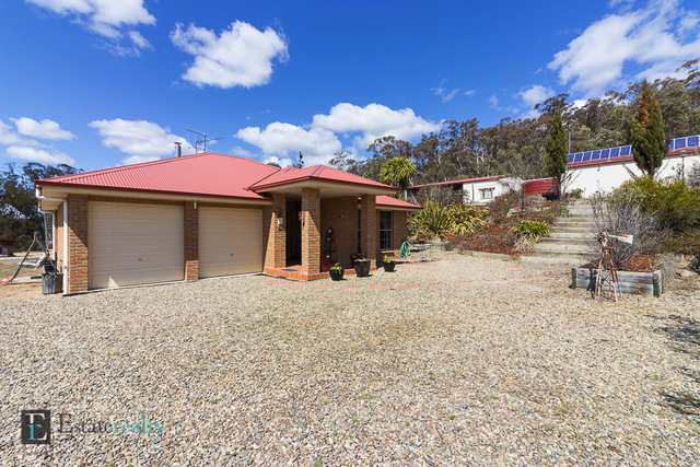 (no street name provided), NSW 2622