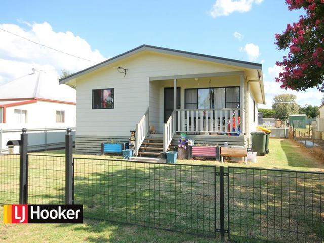 18 Ring Street, Inverell NSW 2360