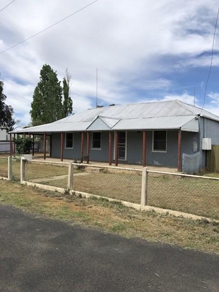 28 Whitton Lane, Harden NSW 2587