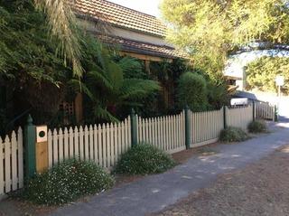 15 Banksia Street