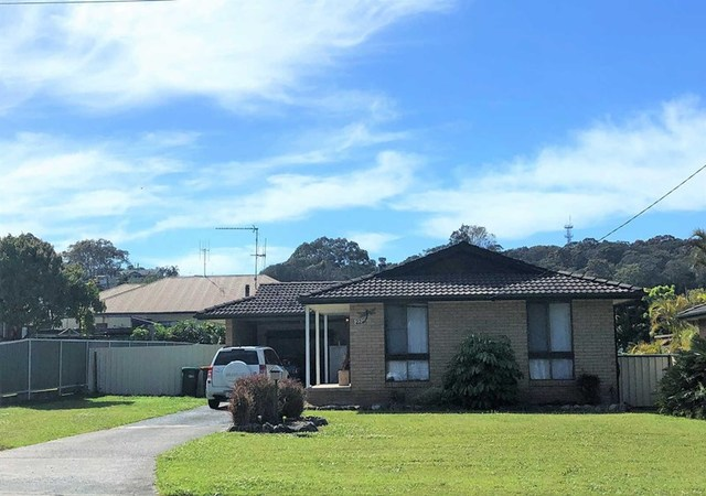 22 Water Street, Forster NSW 2428