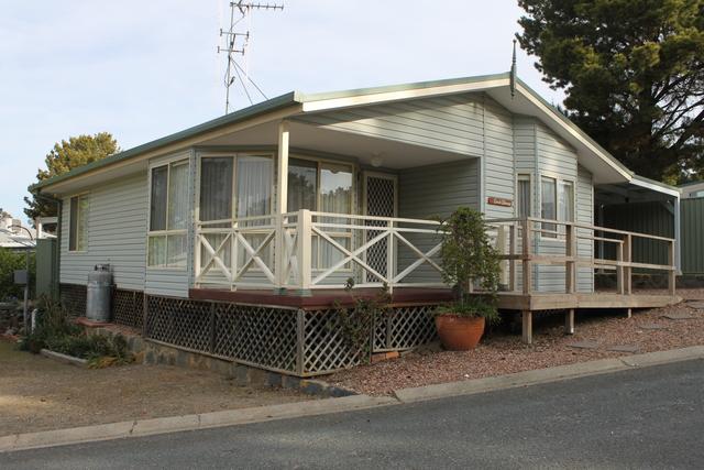 3/1246 Federal Highway, Sutton NSW 2620