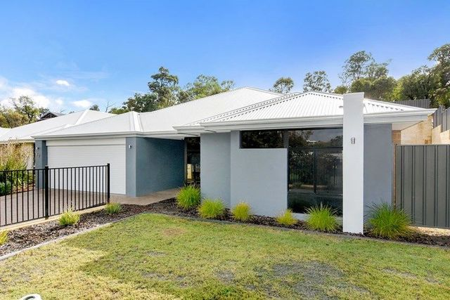 Real Estate for Sale in Australind, WA 6233 | Allhomes