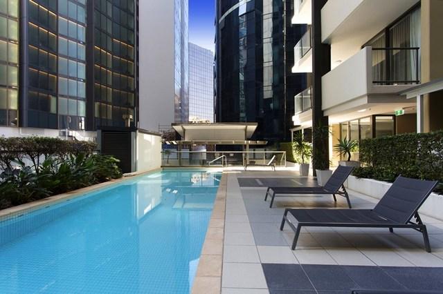 2105/212 Margaret Street, Brisbane City QLD 4000