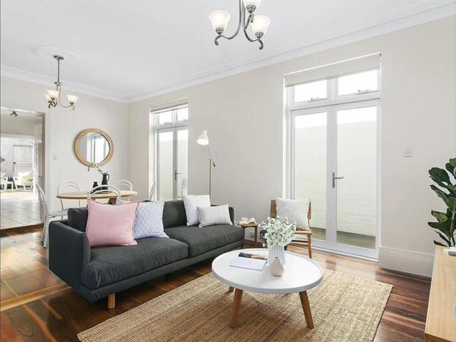 17 Wemyss Street, NSW 2042