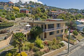 40 Knocklofty Terrace
